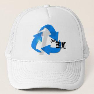 {re} Breathe Ministries Trucker Hat