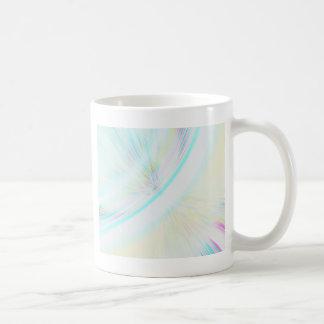 Re-Created Aurora Coffee Mug