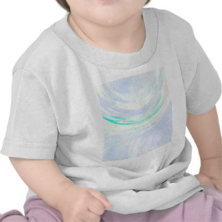Re-Created Aurora Shirts