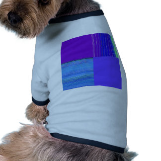 Re-Created + by Robert S. Lee Pet Shirt