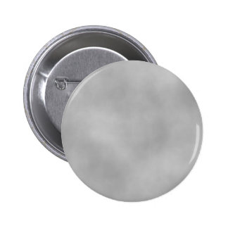 Re-Created Clouds 2 Inch Round Button