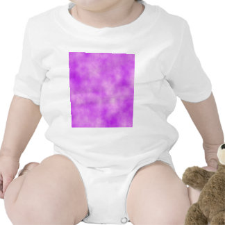 Re-Created Clouds Baby Bodysuits