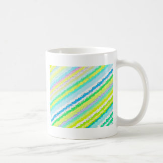 Re-Created Crystal Field Mugs