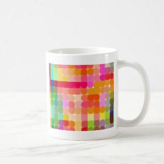 Re-Created Cypher Coffee Mug
