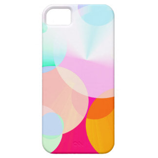 Re-Created DOTS iPhone SE/5/5s Case