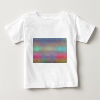 Re-Created Frost Baby T-Shirt