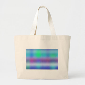 Re-Created Frost Tote Bags
