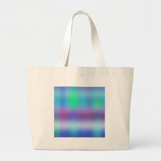 Re-Created Frost Tote Bag
