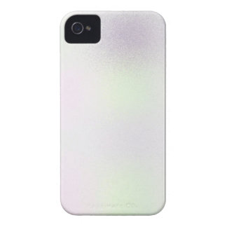 Re-Created Frost iPhone 4 Case