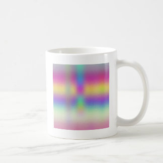 Re-Created Frost Coffee Mug