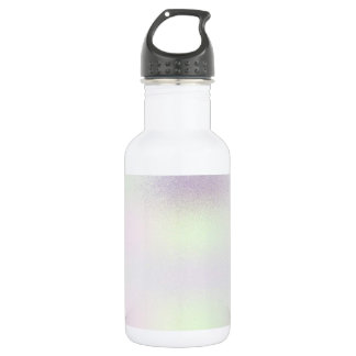 Re-Created Frost Water Bottle