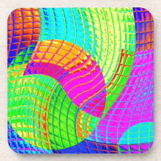 Re-Created Function f(x) Coasters