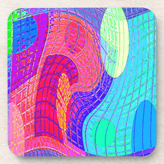 Re-Created Function f(x) Coaster