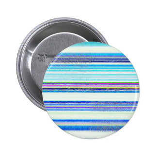 Re-Created Horizon Pins