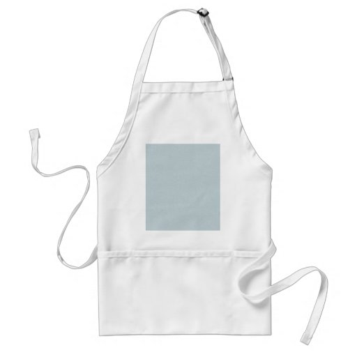 Re-Created Interference ONE Aprons