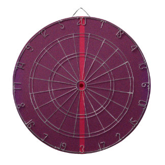 Re-Created Interference ONE Dart Boards
