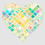 heart_sticker