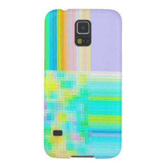 Re-Created Northern Cross Galaxy S5 Case