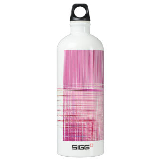 Re-Created Northern Cross Water Bottle