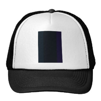 Re-Created ONE Trucker Hats