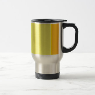 Re-Created ONE Travel Mug