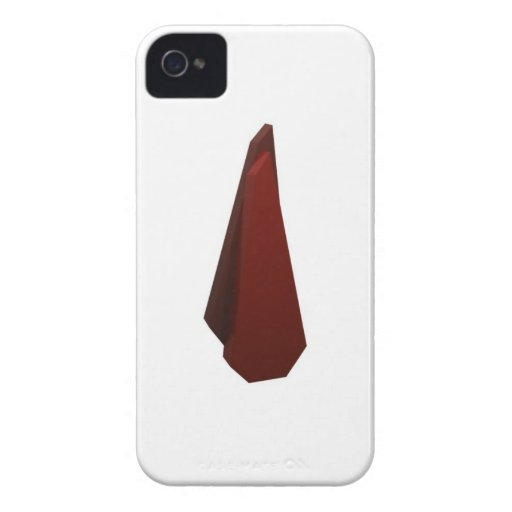 Re-Created Painting in Space Case-Mate iPhone 4 Case