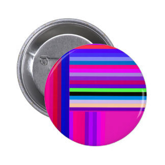 Re-Created Parquet Pinback Buttons