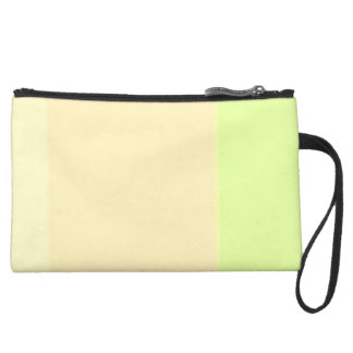 Re-Created Playing Field Wristlet Purses
