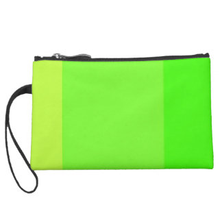 Re-Created Playing Field Wristlets