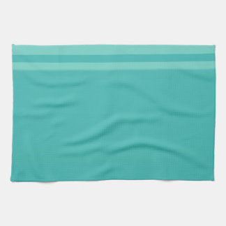 Re-Created Playing Field Hand Towel