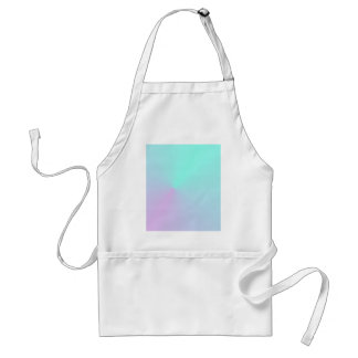 Re-Created Pt. Adult Apron