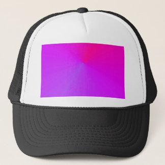 Re-Created Pt. Trucker Hat