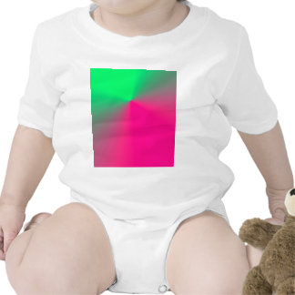 Re-Created Pt. Baby Bodysuits