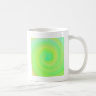 Re-Created Rrose Coffee Mug