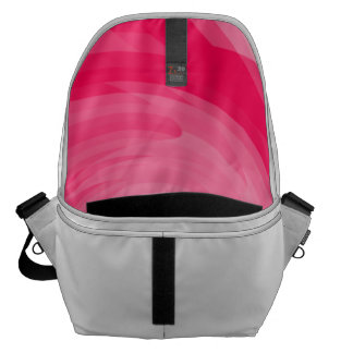 Re-Created Rrose Messenger Bag
