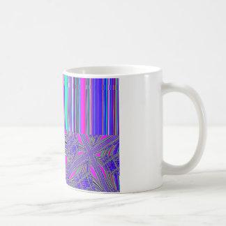 Re-Created Southern Cross Coffee Mug