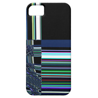 Re-Created Southern Cross iPhone SE/5/5s Case