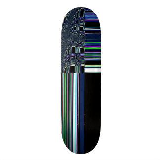 Re-Created Southern Cross Skate Board Decks