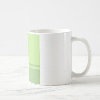Re-Created Spectrum Coffee Mug