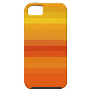 Re-Created Spectrum iPhone SE/5/5s Case