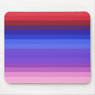 Re-Created Spectrum Mouse Pad