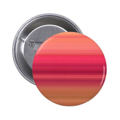 Re-Created Spectrum Pinback Button