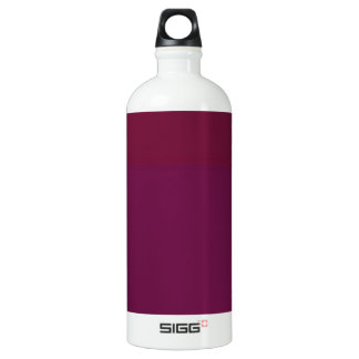 Re-Created Spectrum Water Bottle