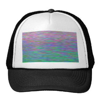 Re-Created Styx Hat