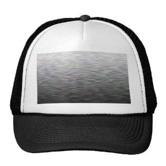 Re-Created Styx Mesh Hat