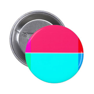 Re-Created Supreme Court 2 Inch Round Button