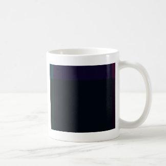 Re-Created Supreme Court Coffee Mugs