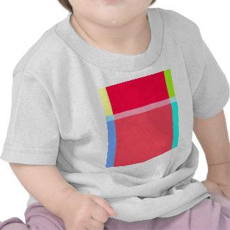 Re-Created Supreme Court Shirt