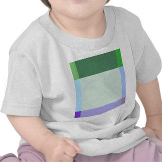 Re-Created Supreme Court Tee Shirts