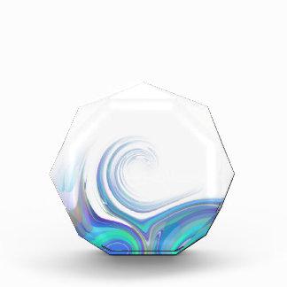 Re-Created Tsunami Award